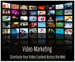 Online Video Marketing in Dayton Ohio
