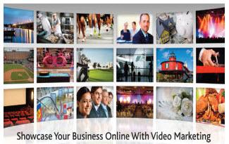 YouTube Video Marketing in Dayton Ohio