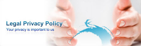 Privacy Policy for Online Business Marketing Solutions
