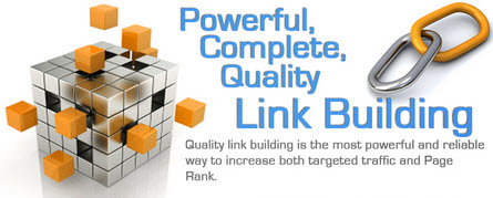 Link Building Services in Dayton Ohio