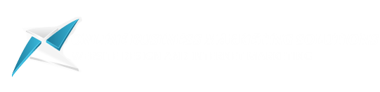 Online Marketing Dayton Ohio Online Marketing Solutions