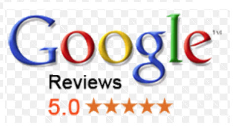 The Importance of Google Reviews by Online Business Marketing Solutions in Dayton Ohio